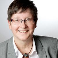 Gisela Hein 1