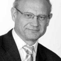 Horst Harguth 1