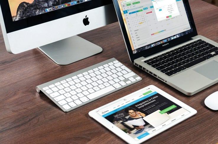 Wie kleine Firmen die Digitalisierung hinbekommen 1